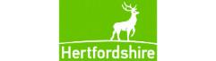 hertfordshire-green-stag
