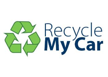 Environmentally sustainable
